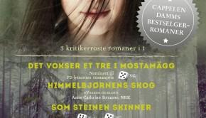 DetVokserEtTreIMostamagg_Stjerne (2)