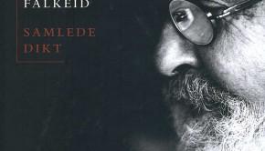 Falkeid-samlede-dikt-cover-1