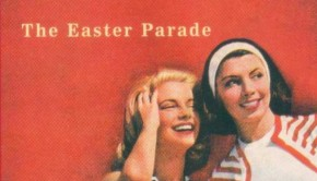 the-easter-parade