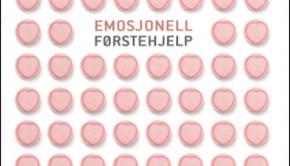 emosjonell førstehjelp