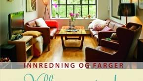 Stang_InnredningOgFarger