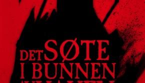 Soete_i_Bunnen_Av_Kaken