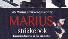 Marius_Strikkebok_Forside_til_web