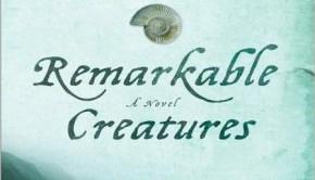 Remarkable_creatures