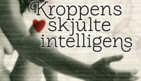 Kroppens-highres_jpg__[500px]