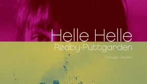HelleHelle_roedby_puttgarden