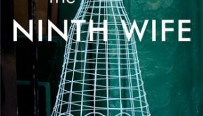 TheNinthWife