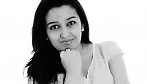 Mahmona Khan til bloggen