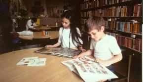 barn.bibliotek