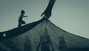 havetiendenavveien-1