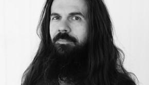 Markus Lantto  (foto: Per Kristian Nygård)