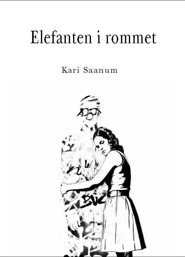 Elefanten_i_rommet (3)