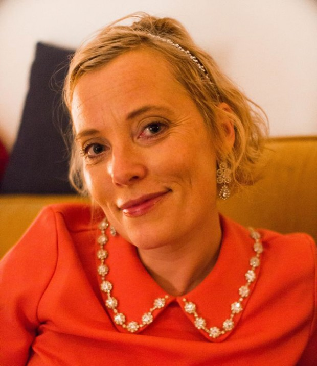 MariaNilsen (3)