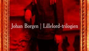 Lillelord-trilogien