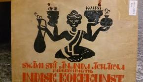 indisk kokebok cover