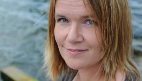 Forfang-Grimnes-Lise