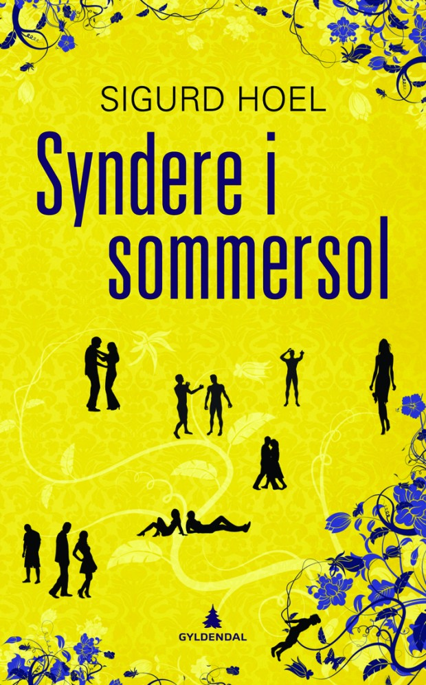 Syndere-i-sommersol