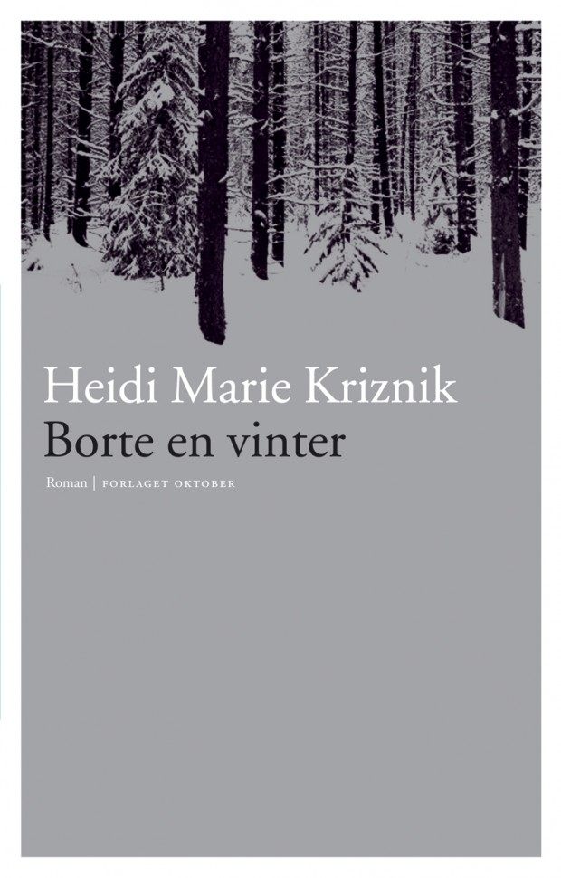 borteenvinter