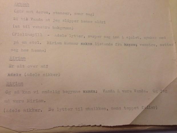 siste manuskriptside (2)
