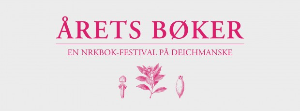 FB_banner_nrk_bok_festival2