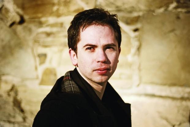 Vosgraff-Moro-Gabriel-Michael