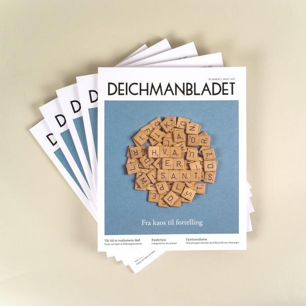 kvadratdeichmanbl