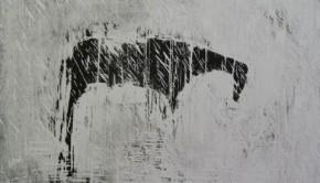 Bilde fra utstilling Mari Krokann Berge-1