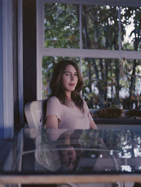 Kushner-Rachel_Chloe-Aftel