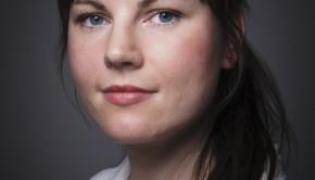 Schrattenholz-Maria-Dorothea