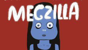 megzilla_forside