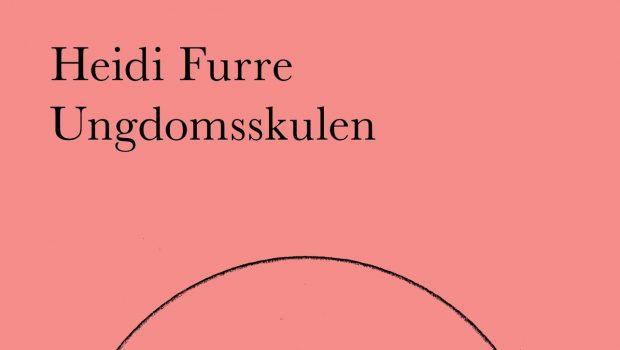 F275_Ungdomsskulen_Cover_300dpi