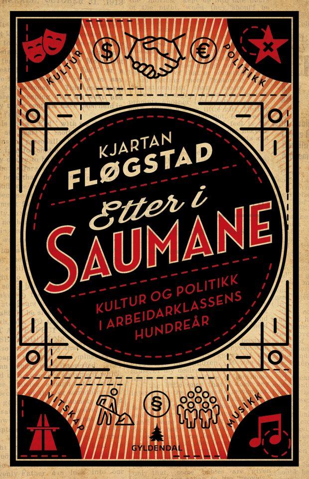 Gyldendal_Fløgstad_Saumane_v1