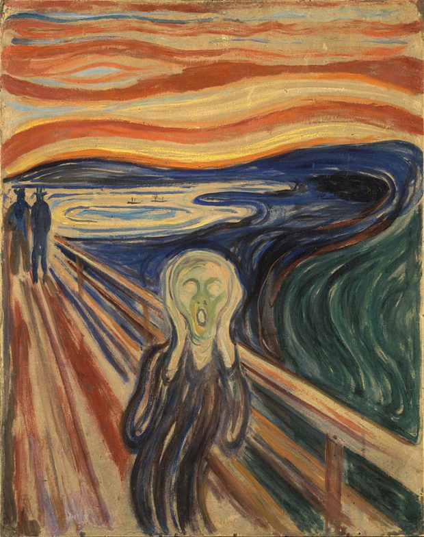 standard_712px-Edvard_Munch_-_The_Scream_-_Google_Art_Project