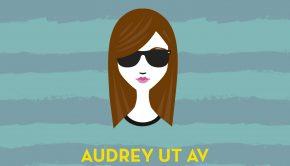 Audrey-ut-av-moerket