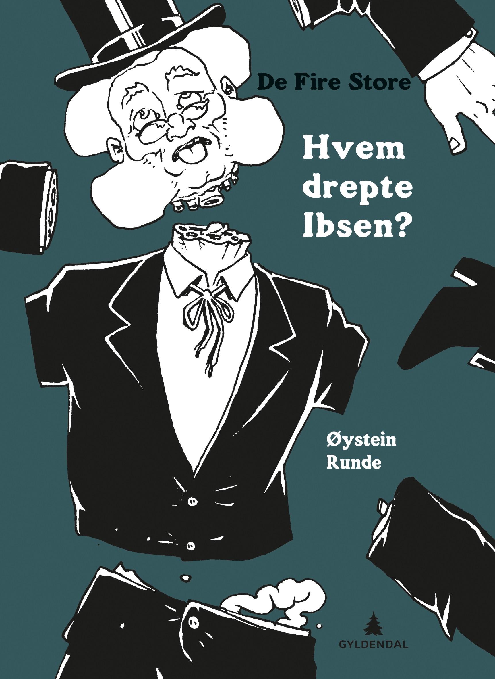 Hvem-drepte-Ibsen-_Fotokreditering-Gyldendal-2