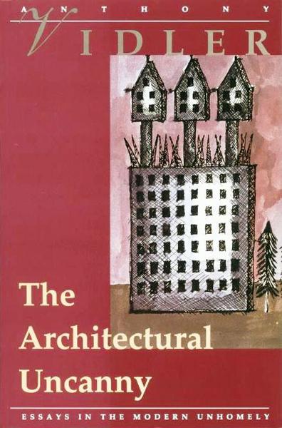TheArchitectual