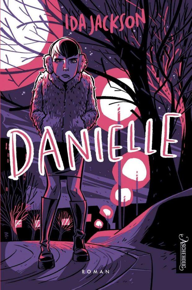 danielle_forside