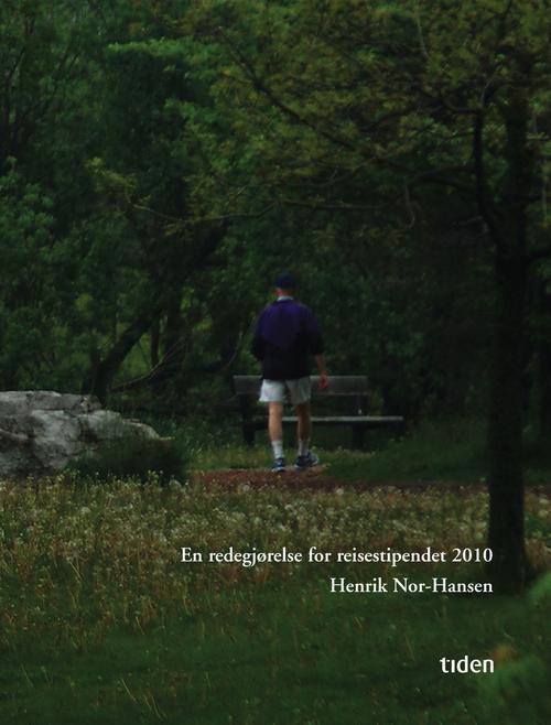 En+redegjørelse+for+reisestipendet+2010+-+Henrik+Nor-Hansen++