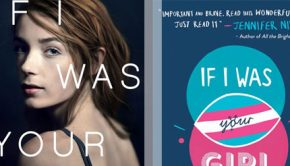 If-I-Was-Your-Cover-Cover-Face-Off-Hardcover-vs-Paperback