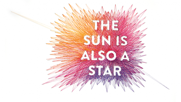 SUN-IS-ALSO-A-STAR-PROCESS-2-1