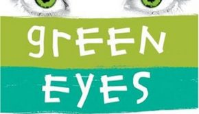 freaky-green-eyes-cover