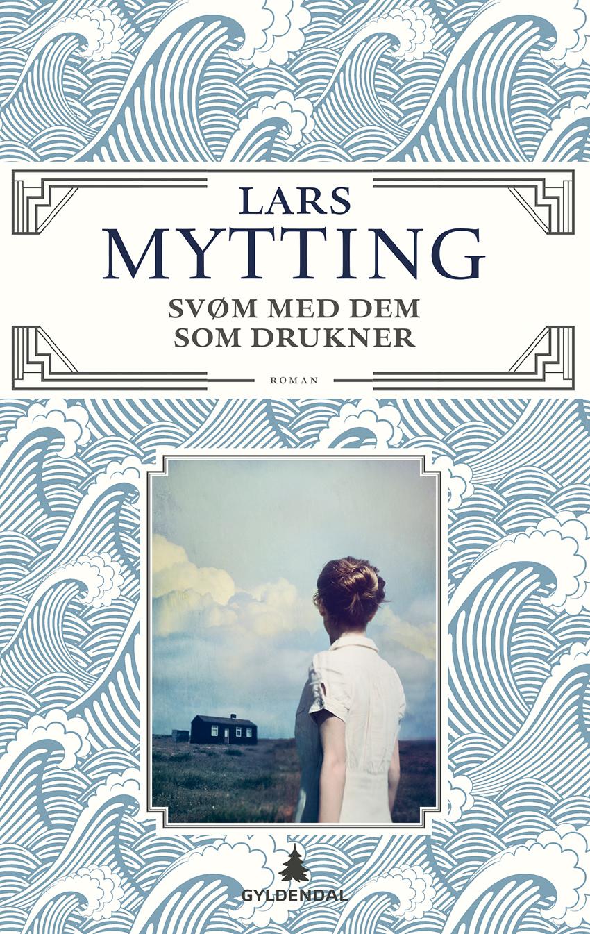 Sv-m-med-dem-som-drukner_Fotokreditering-Gyldendal