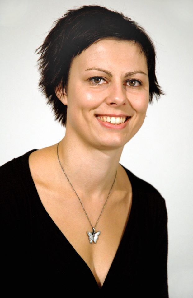 Elise-Kleivane-foto-Ram-Gupta-2006