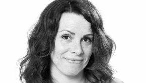 Gunhild Øyehaug Kolon forlag