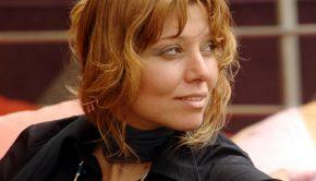 Elif Shafak, Aschehoug forlag