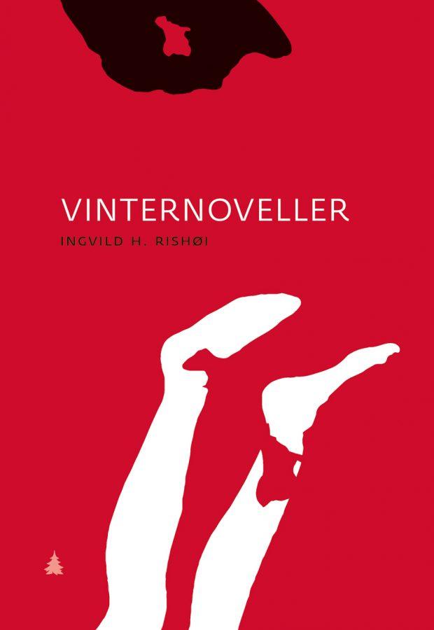 Vinternoveller_Fotokreditering-Gyldendal