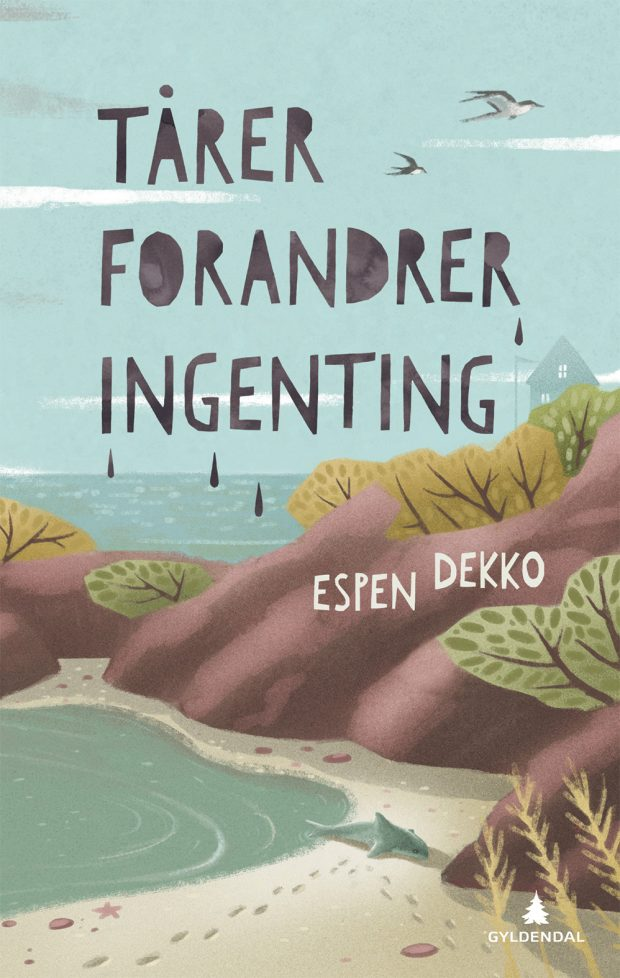 T-rer-forandrer-ingenting_Fotokreditering-Gyldendal