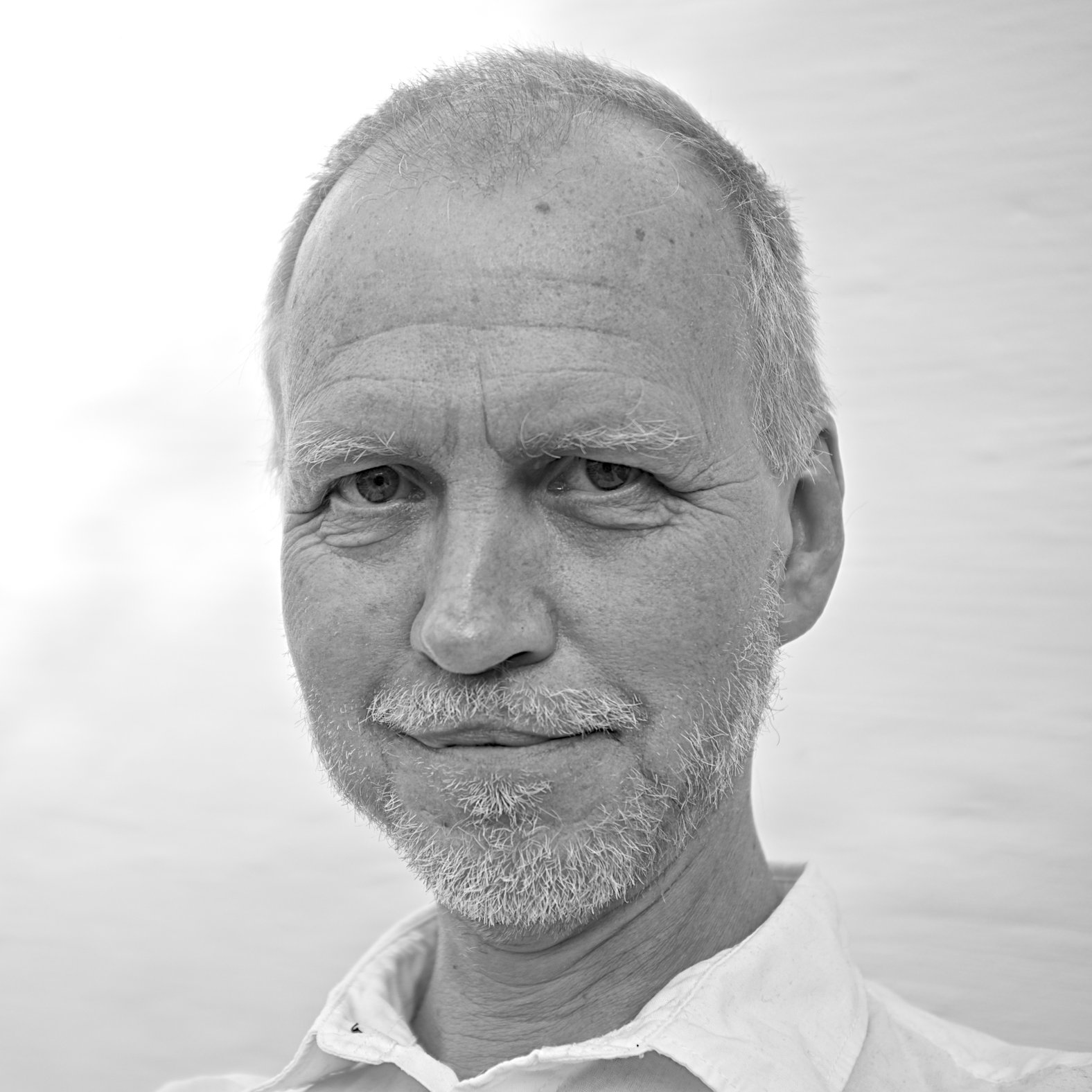 Pål Norheim, Kolon forlag