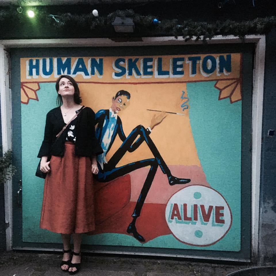 Erika Kvistad-skeleton (2)