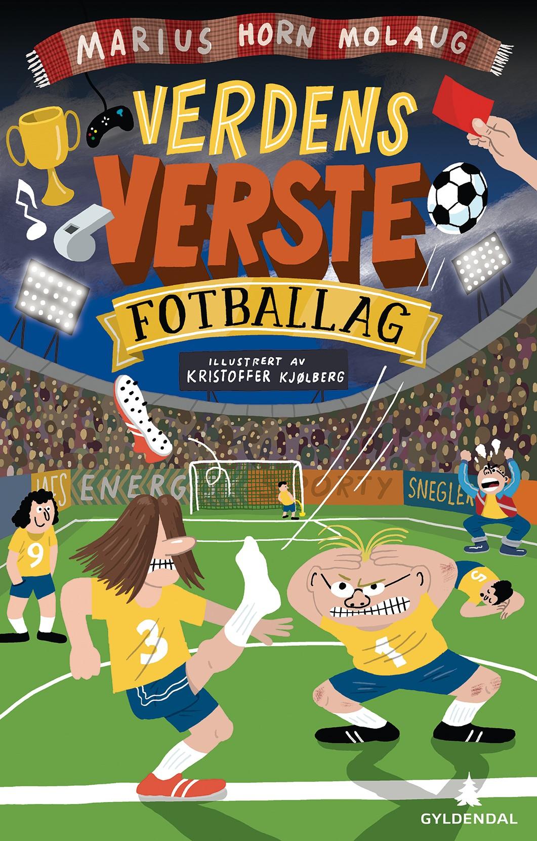 Verdens-verste-fotballag_Fotokreditering-Gyldendal